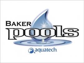 Baker Pools