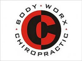 Body Worx Chiropractic