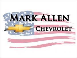 Mark Allen Chevrolet