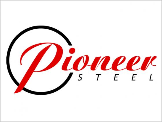 Pioneer Steel