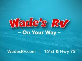Wade's RV