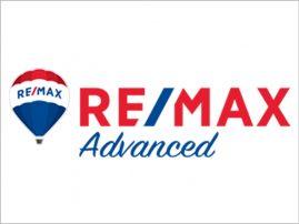 Remax Advanced logo