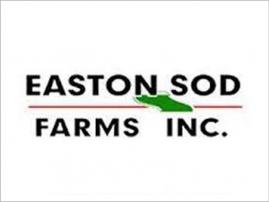 East Sod Farms