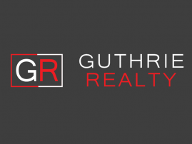 Guthrie Realty