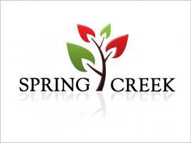 Spring Creek Nursery